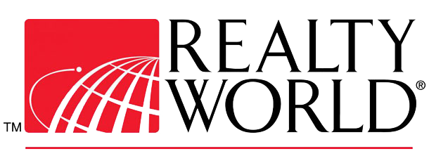 Realty World - Bianchi & Associates